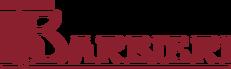 logo barbieri mostarda di voghera